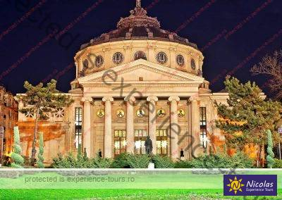 Bucharest-Romanian-Athenee-night-400x284