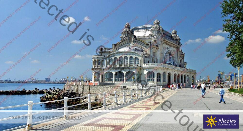 Constanta-Private-Day-Trip